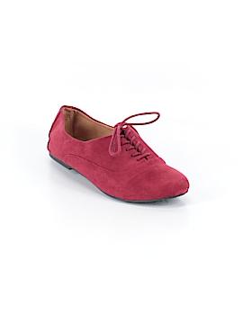 Aldo Flats Size 6 1/2