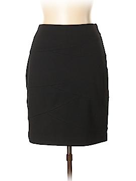 Adrienne Vittadini Casual Skirt Size 10