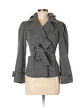 Sebby Coat Size S