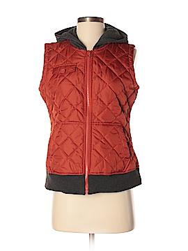 Ruff Hewn Vest Size S