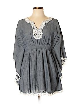 Style&Co 3/4 Sleeve Blouse Size 10