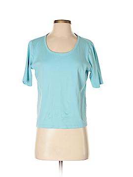 L.L.Bean Short Sleeve T-Shirt Size S
