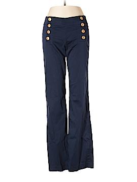 Boston Proper Casual Pants Size 4