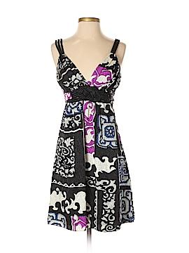 Alice & Trixie Casual Dress Size S