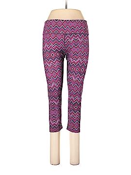 Glyder Active Pants Size L