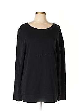 DKNY Sweatshirt Size L