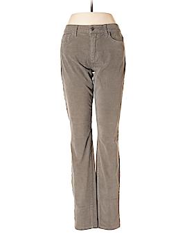 Joe's Jeans Cords 31 Waist