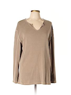 Mod-O-Doc Long Sleeve T-Shirt Size Lg (3)