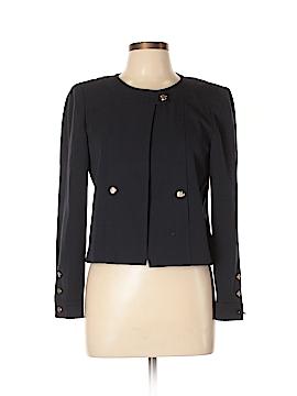Chanel Boutique Jacket Size 42 (EU)