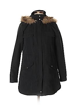 Jack. Coat Size XS