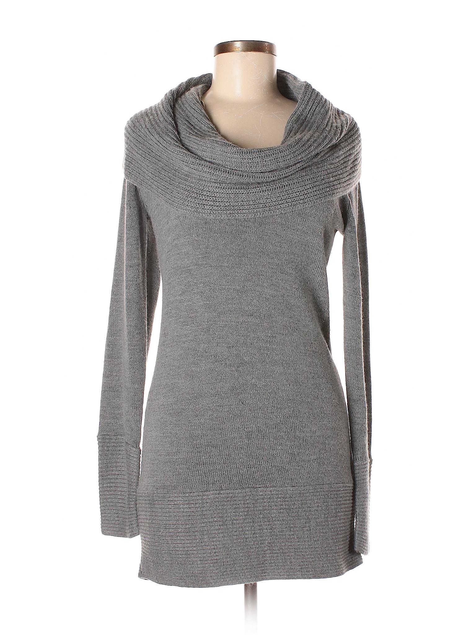 Boutique H H amp;M Boutique amp;M H Sweater Pullover amp;M Pullover Sweater Pullover Boutique p6Eqn
