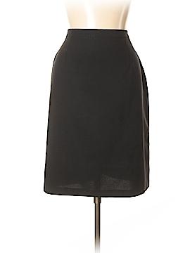 Kathie Lee Formal Skirt Size 42 (EU)
