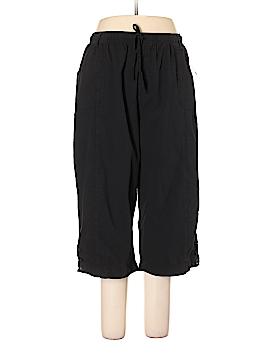 Karen Walker Casual Pants Size 1X (Plus)
