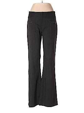 Ricki's Dress Pants Size 10