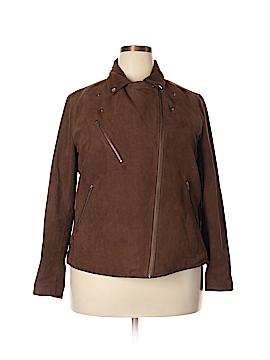 Uniqlo Jacket Size XXL