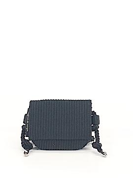 Esprit De.Corp Crossbody Bag One Size