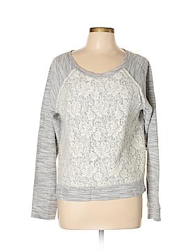 Arizona Jean Company Sweatshirt Size XL