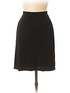J.jill Casual Skirt Size XS (Petite)