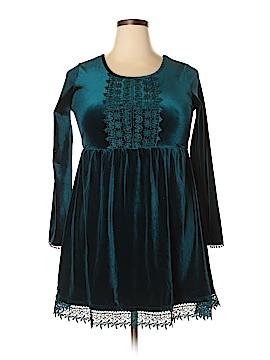 Arizona Jean Company Dress Size 18 1/2