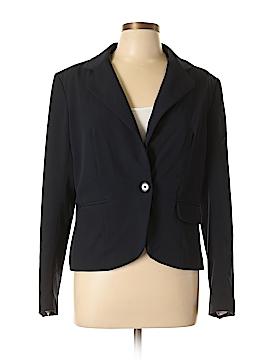 Pierre Cardin Blazer Size 12
