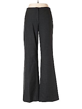 Joseph Wool Pants Size 38 (EU)