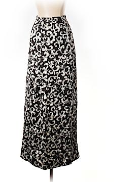 Saint Laurent Casual Skirt Size 36 (FR)