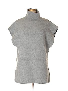 Kokun Wool Pullover Sweater Size M