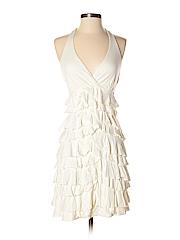 Exact Change Women Casual Dress Size S