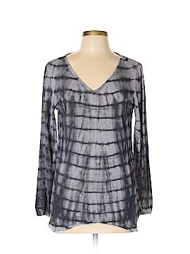Energe by oneworld Long Sleeve T-Shirt Size M