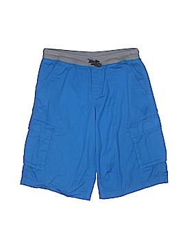 Circo Cargo Shorts Size 16