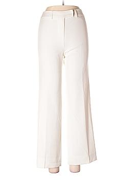Jana Kos Dress Pants Size 2