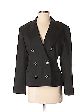 Teenflo Wool Blazer Size 2