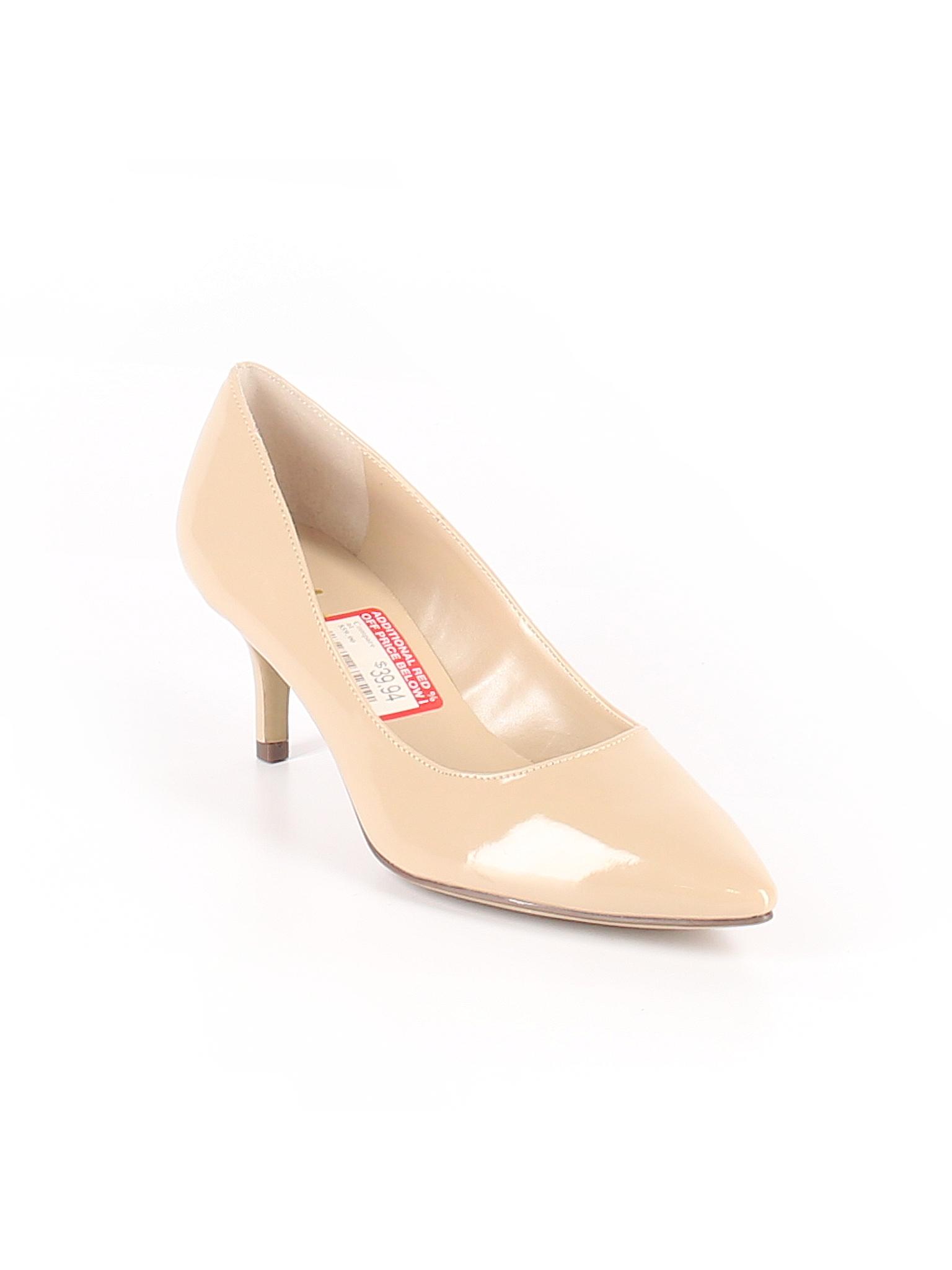 Unisa Boutique Unisa Boutique promotion Boutique Unisa Heels promotion Heels promotion ORwn6Rgq