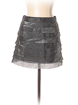Reiss Formal Skirt Size 10