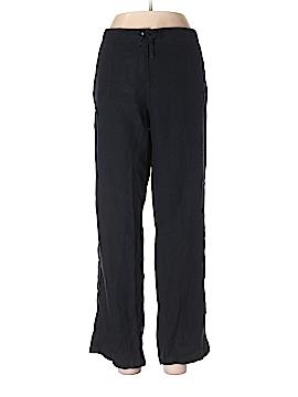 Atmosphere Linen Pants Size 10