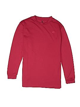 Starter Active T-Shirt Size 16 - 18