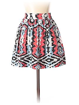 Sam & Lavi Casual Skirt Size XS