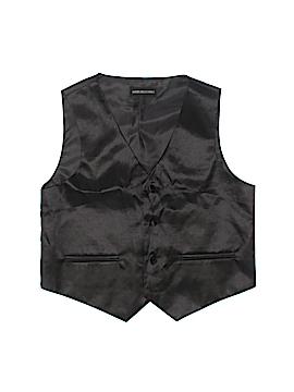 American Exchange Tuxedo Vest Size 10