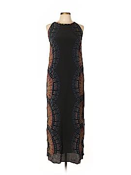 Cleobella Casual Dress Size M