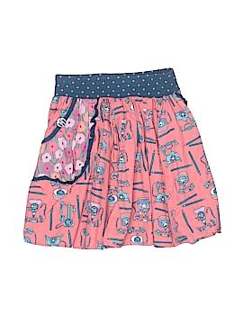 Matilda Jane Skirt Size 10