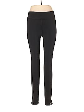 Sporti Active Pants Size L