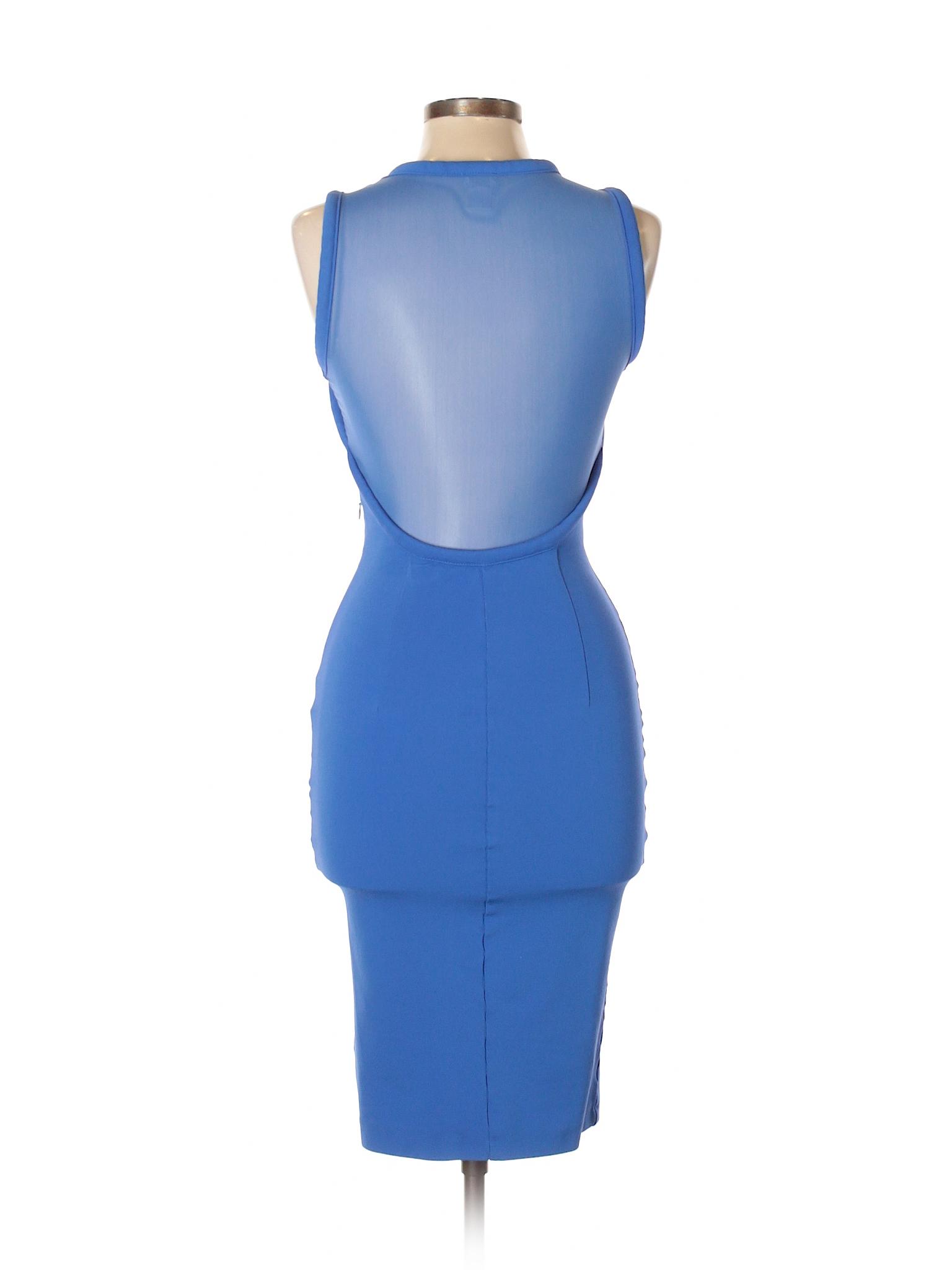 H Dress amp;M winter Casual Boutique FwgWq85c