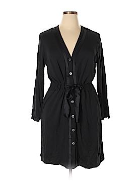 Carole Hochman Casual Dress Size M