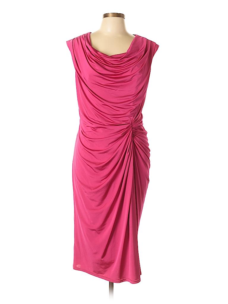 Asombroso Vestidos De Novia Tadashi Patrón - Colección de Vestidos ...