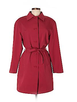 Jackie Jon Coat Size 6