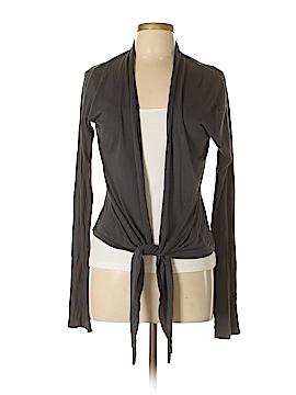 Alternative Apparel Cardigan Size L