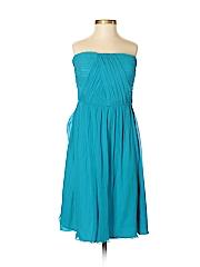 DM Donna Morgan Cocktail Dress