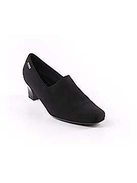 Ara Heels Size 7 1/2