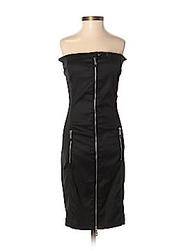 Diesel Casual Dress Size XS