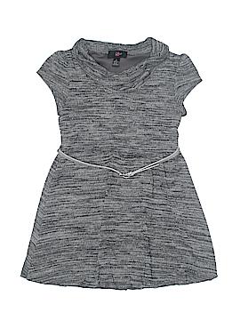Iz Byer Dress Size 10 - 12